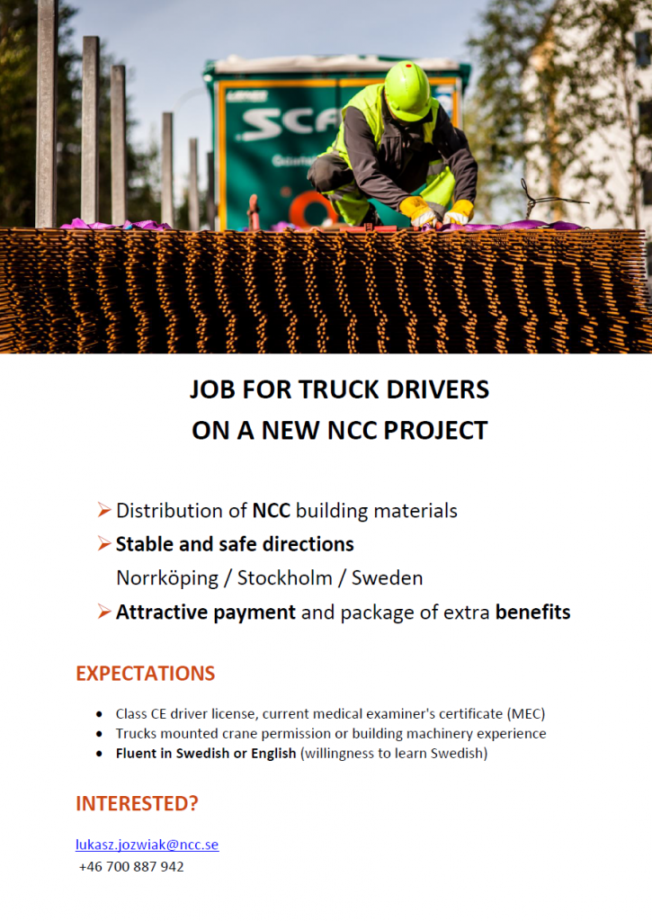 job_driverce
