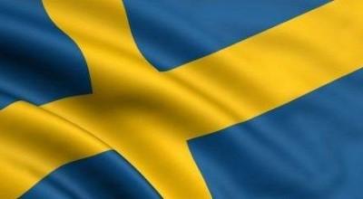 Tymczasowe przywrócenie kontroli granicznej w Szwecji