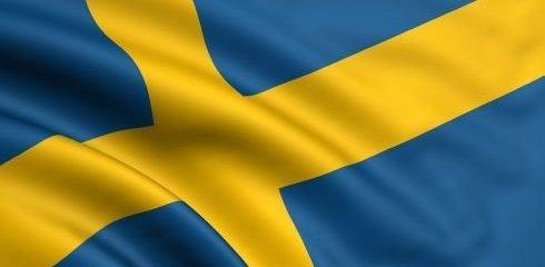 scandinavian Tymczasowe przywrócenie kontroli granicznej w Szwecji