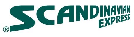 scandinavian logotyp SCANDINAVIAN EXPRESS_medium